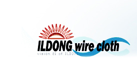 Woven Wire Mesh, Crimp Mesh, Rope Wire Belt, Welding Wire Mesh, Special Metal Mesh Manufacturer , 織金網, クリンプ スクリーン, 溶接網 , デミスター, Dệt dây điện lưới, nếp loăn xoăn, Hàn lưới thép, Demister |  ILDONG wire cloth