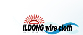 Woven Wire Mesh, Crimp Mesh, Rope Wire Belt, Welding Wire Mesh, Special Metal Mesh Manufacturer | ILDONG wire cloth